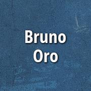 bruno_oro_p