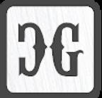 logo_cg_web.png