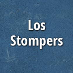 los_stompers_p