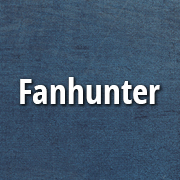fanhanter_p