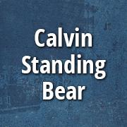 calvin_standing_bear_p