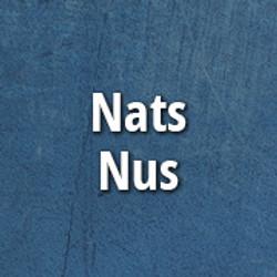 nats_nus_p