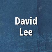 david_lee_p