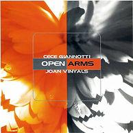 CD_open_arms.jpg