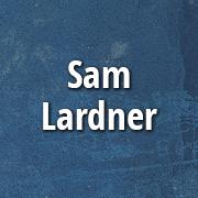 sam_lardner_p