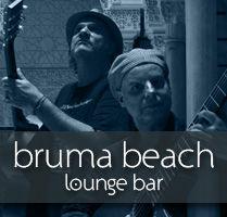 8_8_21_bruma_beach.jpg