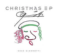 cd_christmas_ep.png