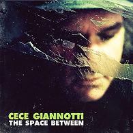 cece_space_between_portada.jpg