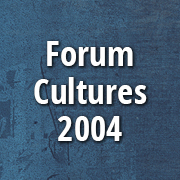 forum2004_p
