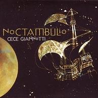 noctambulo.jpg