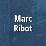 marc_ribot_p