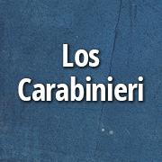 los_carabinieri_p