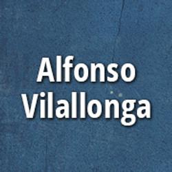 alfonso_vilallonga_p