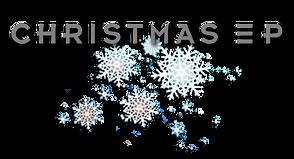 logo_christmas_ep.png