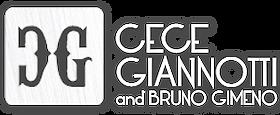 logo_cece_bruno_epk.png