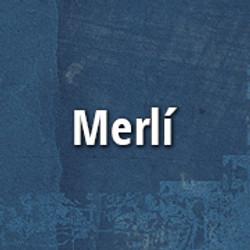 merli_p