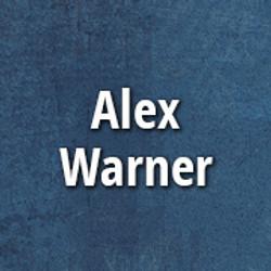 alex_warner_5