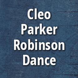 cleo_parker_p