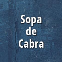 sopa_de_cabra_p