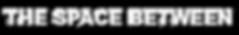 logo_space_between.png