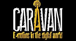 logo_caravan.png
