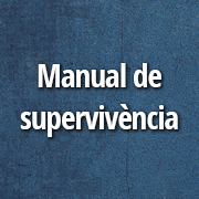 manual_supervivencia_p