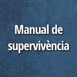 manual_supervivencia_p