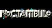 logo_noctambulo2.png