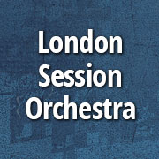 london_session
