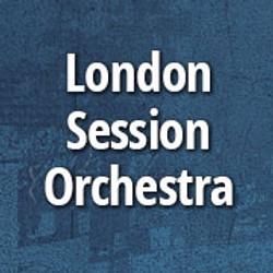 london_session