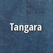 tangara_p
