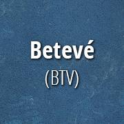 btv_p