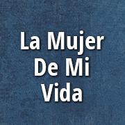 la_mujer_de_mi_vida_p