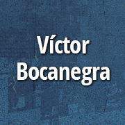 victor_bocanegra_p