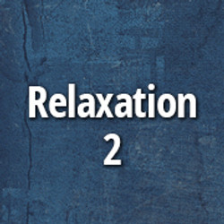 relaxation_2_p