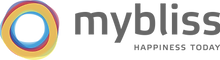 myblis logo.png