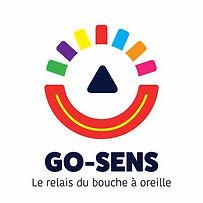 Logo-go-sens.jpg