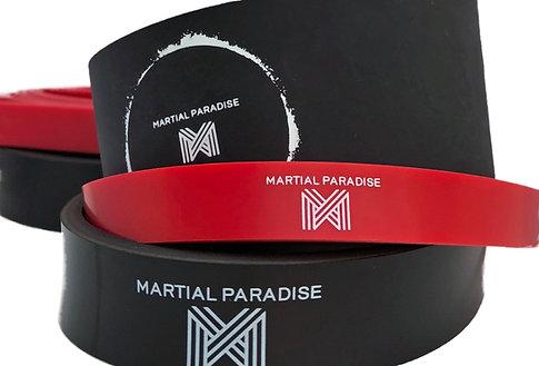 Affiliate Package 5x Short & Long-Range Resistance Bands