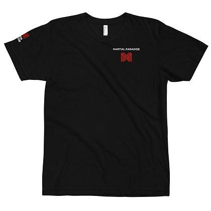 Jiu Jitsu Competitor Series T-Shirt