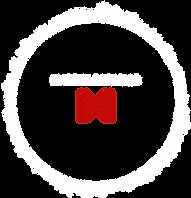 color_logo_white_transparent copy.png
