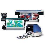 Digital Printing Icon.jpg