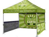 Full Event Tent Icon.jpg