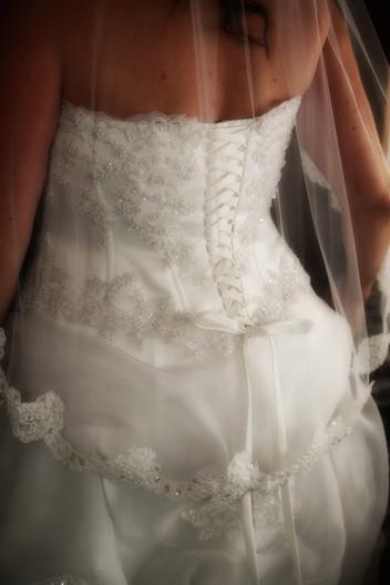 Wedding SJ