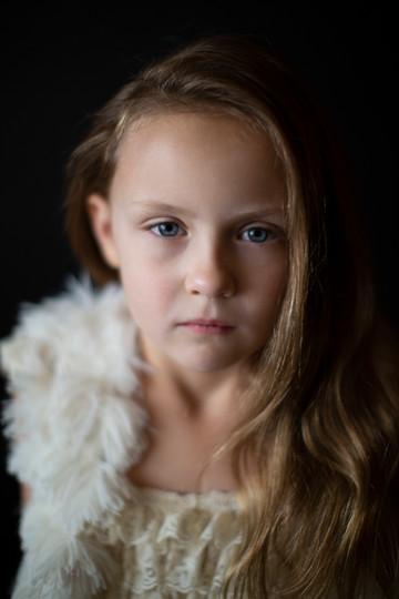 Portrait FW