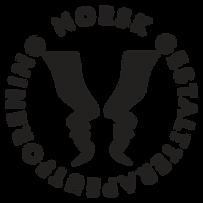 NGF logo fin.png
