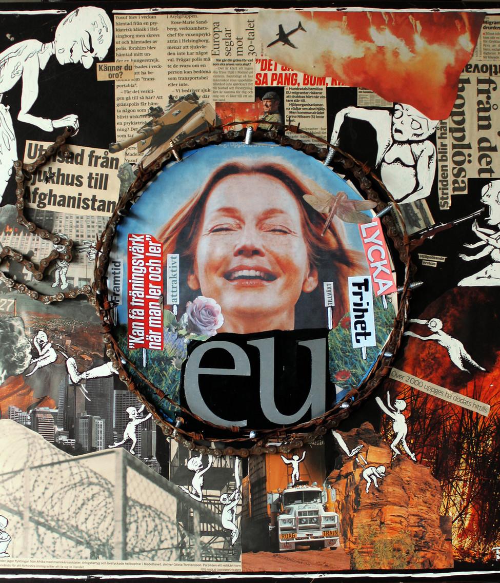 EUphobia.jpg