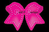 BuildABowLogo.png