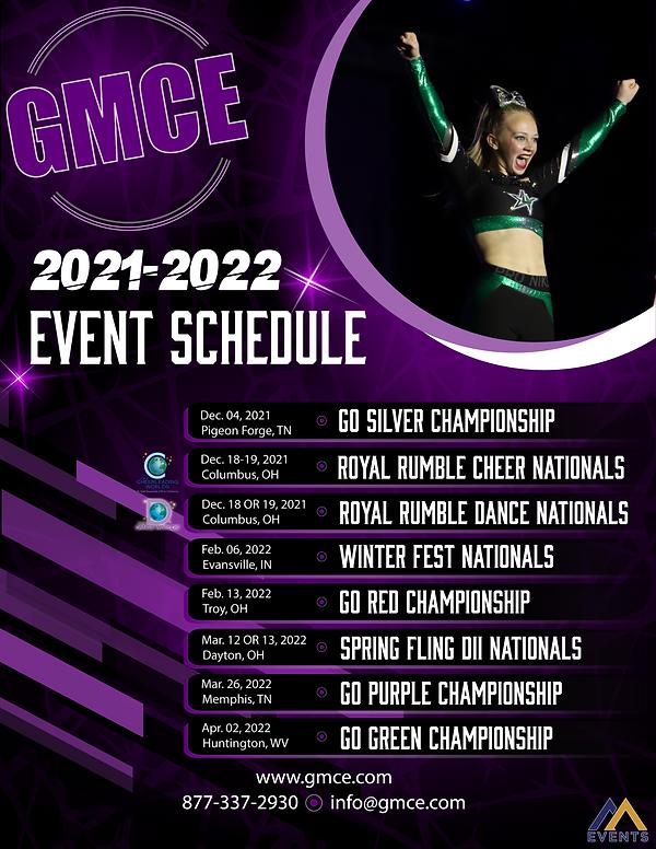 GMCE 21-22 Season Flyer-01.png