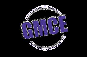 GMCE2020Logo.png
