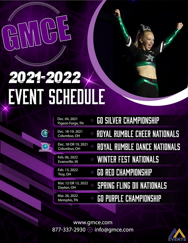 Pg1.GMCE 21-22 Season Flyer 7.30.21-01.png